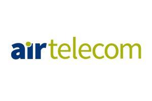 Airtelecom