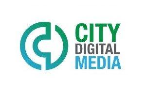 City digital media